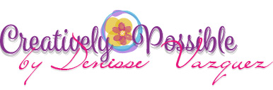 Creativelypossible_logo