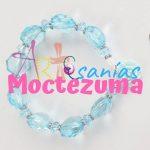 Artesanías Moctezuma